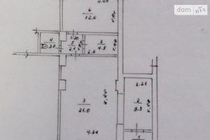 Сдается в аренду объект сферы услуг 66 кв. м в 3-этажном здании