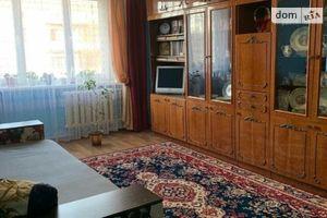 Продается комната 26 кв. м в Житомире