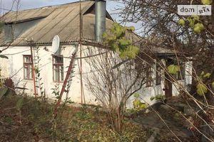 Продається частина будинку 65 кв. м з бесідкою