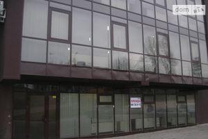 Зніму офісну будівлю в Вінниці без посередників