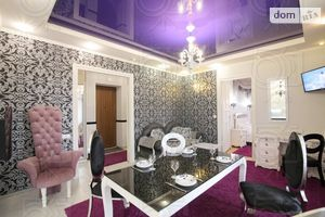 Сдается в аренду 3-комнатная квартира в Львове