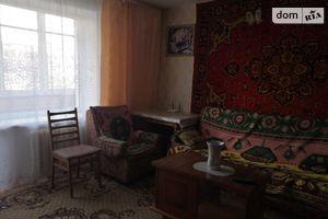 Сниму квартиру в Вышгороде долгосрочно