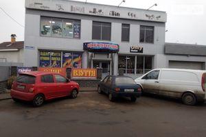 Зніму нерухомість в Коростишеві довгостроково