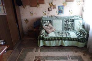 Куплю будинок на Льві Толстого Херсон