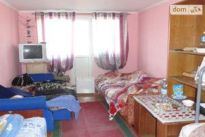 Здається в оренду кімната 30 кв. м у Вінниці