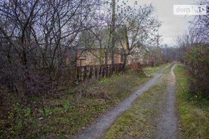 Продается земельный участок 5 соток в Полтавской области