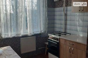 Сниму жилье на Нечуе-Левицкоге Черкассы помесячно