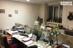 Сниму помещения свободного назначения в Киеве без посредников