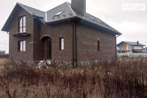 Куплю приватний будинок Волинської області