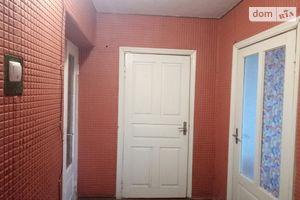 Продається 3-кімнатна квартира 66 кв. м у Вінниці