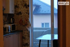 Куплю квартиру на Дубенській без посередників