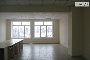 Зніму офіс на Гніванському шосе Вінниця довгостроково