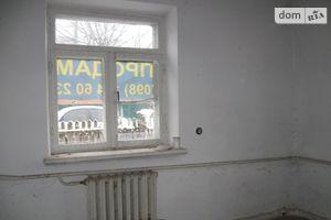 Продається частина будинку 30 кв. м з бесідкою