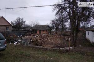 Продается земельный участок 13.5 соток в Житомирской области