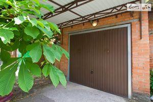 Сдается в аренду отдельно стоящий гараж под бус на 20 кв. м