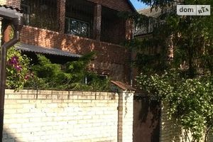 Куплю приватний будинок в Краматорську без посередників