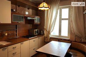 Сниму жилье на Палубной Одесса помесячно