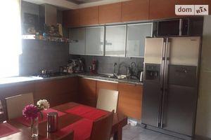 Здається в оренду 4-кімнатна квартира 150 кв. м у Одесі