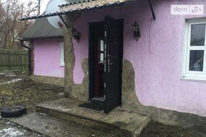 Куплю приватний будинок Житомирської області