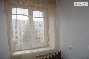 Здається в оренду кімната 67 кв. м у Вінниці