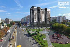 Продается 2-комнатная квартира 76.06 кв. м в Вышгороде