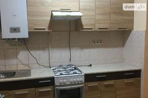 Продается 2-комнатная квартира 43 кв. м в Ужгороде