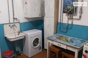 Сниму часть дома в Тернополе долгосрочно