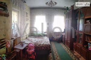 Куплю часть дома на Салтовке без посредников