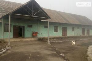 Сниму складские помещения долгосрочно в Закарпатской области