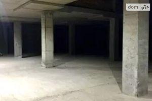 Здається в оренду приміщення (частина приміщення) 3100 кв. м в 1-поверховій будівлі