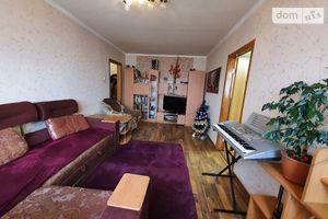 Куплю жилье на Малиновскоге Маршала Днепропетровск