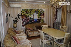 Сдается в аренду 3-комнатная квартира в Хмельницком