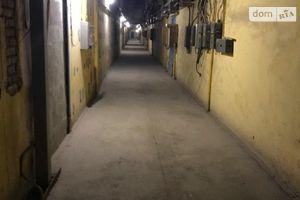 Сниму складские помещение в Одессе без посредников