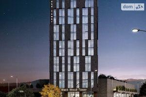 Сдается в аренду торгово-офисный центр 820 кв. м в 16-этажном здании