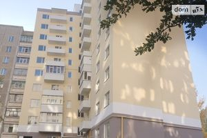 Продается нежилое помещение в жилом доме 170.5 кв. м в 10-этажном здании