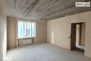 Продается 2-комнатная квартира 75.5 кв. м в Богуславе