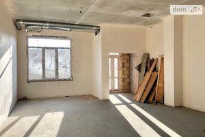 Продається приміщення вільного призначення 102 кв. м в 10-поверховій будівлі