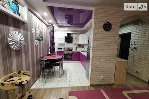 Куплю будинок на Дарвіній Дніпропетровськ