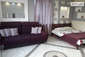 Сдается в аренду 1-комнатная квартира в Николаеве
