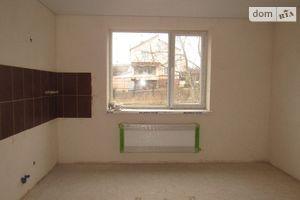 Продається частина будинку 156 кв. м з мансардою
