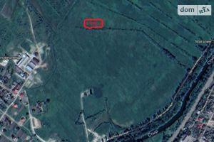 Продається земельна ділянка 33 соток у Волинській області