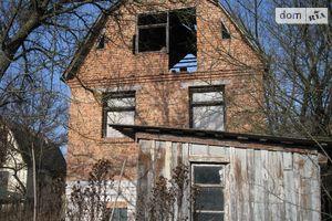 Продається будинок 2 поверховий 65 кв. м з терасою