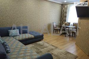 Продається 2-кімнатна квартира 69.9 кв. м у Києві