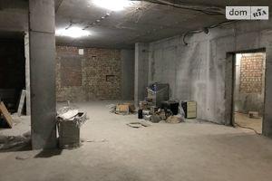 Сдается в аренду помещения свободного назначения 3304 кв. м в 22-этажном здании