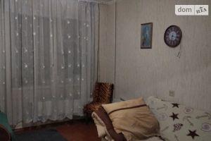 Продается комната 25 кв. м в Житомире