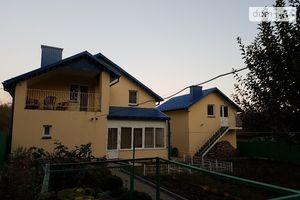 Продается дом на 2 этажа 170 кв. м с мебелью