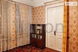 Продається 4-кімнатна квартира 95 кв. м у Харкові