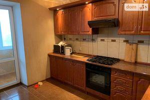 Сдается в аренду 3-комнатная квартира 80 кв. м в Виннице