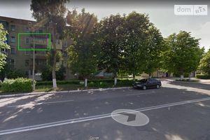 Продається 3-кімнатна квартира 54 кв. м у Ладижинi