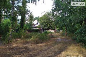 Продается земельный участок 9 соток в Черкасской области